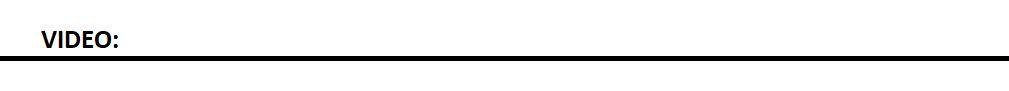 Tento obrázek nemá vyplněný atribut alt; název souboru je Horni-oddelovac.jpg.